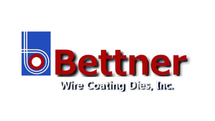 Bettner Wire Coating Dies Inc.