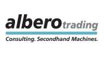Albero Trading GmbH