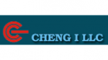 Cheng I Wire Machinery Co., Ltd.