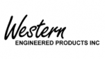 Western Engineered Products, Inc.