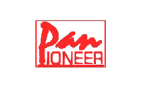 Pan-Pioneer Co. Ltd.