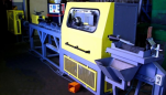 In Line Cutting Machine SD-2S 