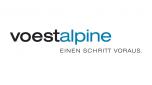 voestalpine Wire Austria GmbH