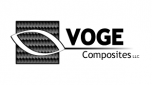Voge Composites, LLC