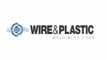 Wire &amp;amp; Plastic Machinery