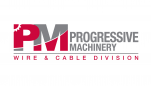 Progressive Machinery