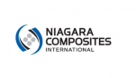 Niagara Composites Industries Inc.