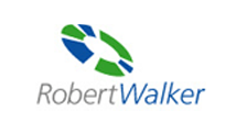 Robert Walker, Inc.
