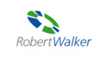 Robert Walker, Inc.