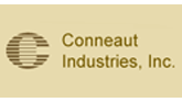 Conneaut Industries Inc.
