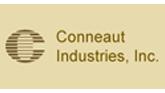 Conneaut Industries Inc.
