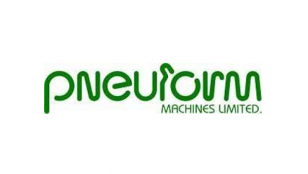 Pneuform Machines Limited