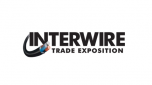 Leading Wire and Cable Businesses in the Americas Will Return to Interwire in 2013 held in Atlanta