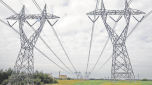 Atco's $1.6-Billion Electric Transmission Line in Alberta Given Approval