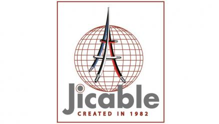 Jcable 19