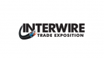 Support grows for WAI's Interwire 2013