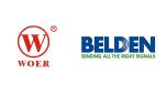 Chinese cable maker Shenzhen Woer buys Asian assets from Belden