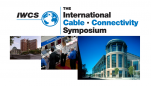 International Cable • Connectivity Symposium Update