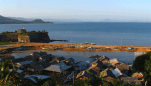 Globe gets Palawan-Coron Submarine Fibre Optic Cable System Underway