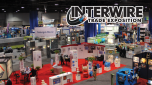 Vibrant showing at WAI's Interwire 2013 and 83rd Annual Convention