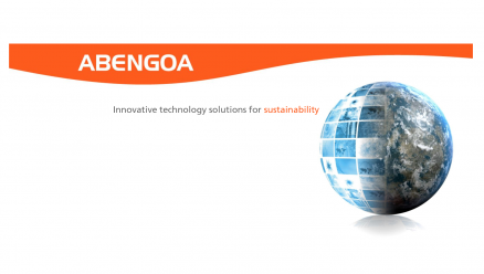Abengoa to develop 132 km Transmission Line Project in Kenya
