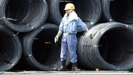 Turkish Wire Rod Exports Jump by 30% MoM in March 2013