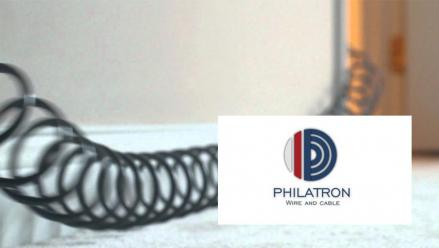 Philatron Wire and Cable Introduces Revolutionary New Product: Flexy ...