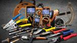 Southwire Introduces Electrician's Tools that are More Durable, Perform Better