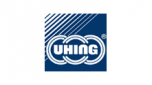 Fast-action Clamping Systems for Plain Shafts – That's How You Do it With Uhing