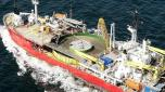Nexans Wins EUR120M Contract From Scottish Electric Utility