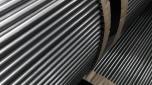 Steel Wire Sector Urges Enforcement of Duties