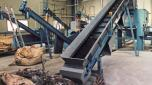 Eldan Installs Third Steel Cleaning Line System in Germany