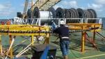 Installed Submarine Electricity Cables Will Surpass 300 Worldwide by 2023