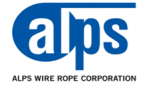 Alps Wire Rope Celebrates their 45th Anniversary