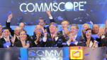 Copperweld Purchases BiMetals Assets from CommScope