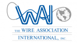 Bill Avise to Guide Wire Association in 2014