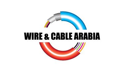 Wire & Cable Arabia 2017