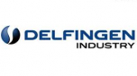 DELFINGEN Acquires the Wiring Protection Activity of the Chinese Company Tianhai Hengbang