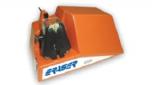Eraser's RT2S Magnet Wire Stripper Gives a Fast, Clean Strip