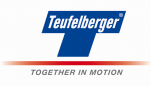 New England Ropes Now TEUFELBERGER Fiber Rope Corp.