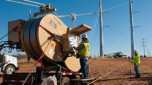 Mortenson Construction's High Voltage Transmission Group to Build 76-Mile Transmission Project