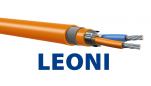 Leoni Wins Large Contract from Reliance in India