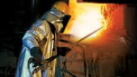 USW ratifies 3-year agreement at AK Steel's Mansfield Works