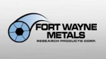 Fort Wayne Medical Wire Maker to Add 106 Jobs in Expansion