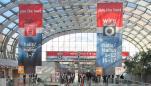 wire 2014 und Tube 2014 in Düsseldorf: Strong Together for Future Markets!