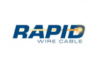 Rapid Wire Cable receives Underwriter Laboratory Approval