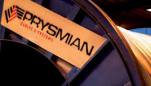 Prysmian Secures BorWin3 Project Worth In Excess Of € 250 M