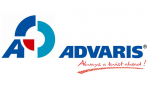 ADVARIS Cable MES 4.0 Now Certified by SAP