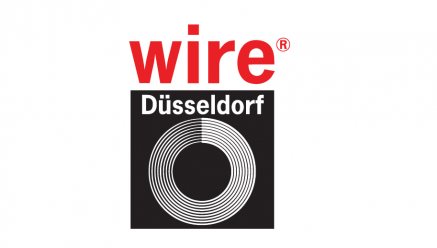 wire 2014: Leading Global Trade Fair to held in Düsseldorf Again from 7 to 11 April