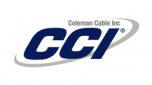 Coleman Cable Completes the Acquisition of Substantially all of the Assets of Watteredge, Inc.